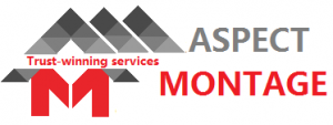 Aspect Montage